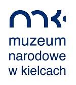 logo muzeum narodowego wkielcach